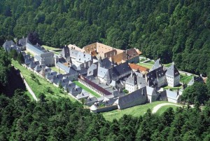 chartreuse_monastery_in_spring