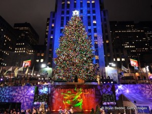 Christmas-Tree-Lighting-Rockefeller-Center